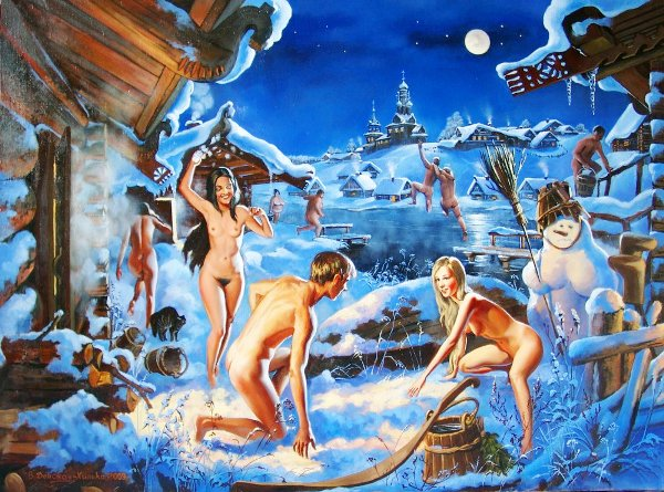 eroticheskaya-russkaya-banya