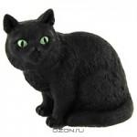 декоративная фигурка Британский кот